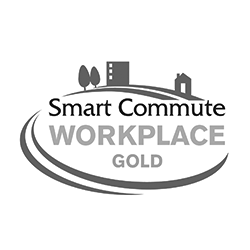 2015 Smart Commute Workplace - Silver