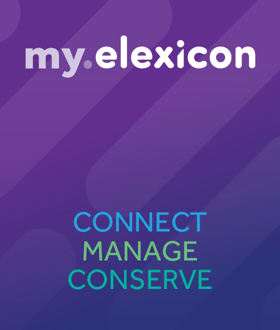 My Veridian - Connect, Manage, Conserve, FAQs