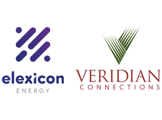 Veridian Logo Link to home page