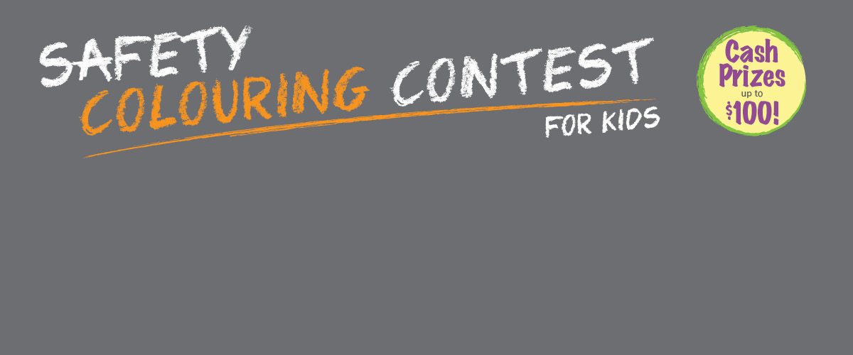 Landing-Page-Safety-Colouring-Contest