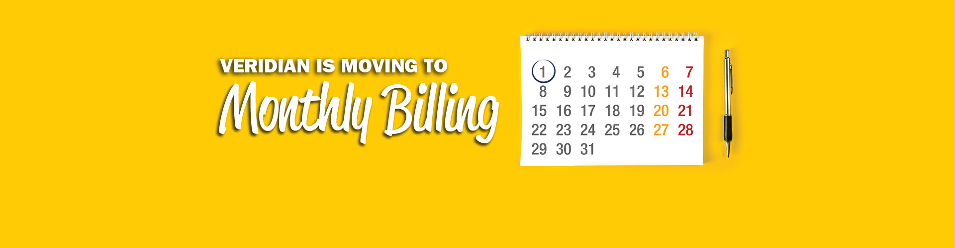 Veridian_Monthly_Billing_Landing_Page_Banner_08-26