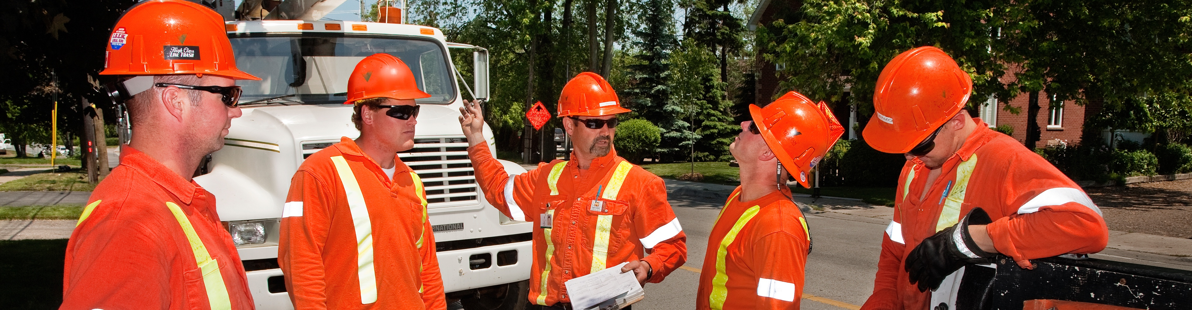 safety-on-the-job-veridian